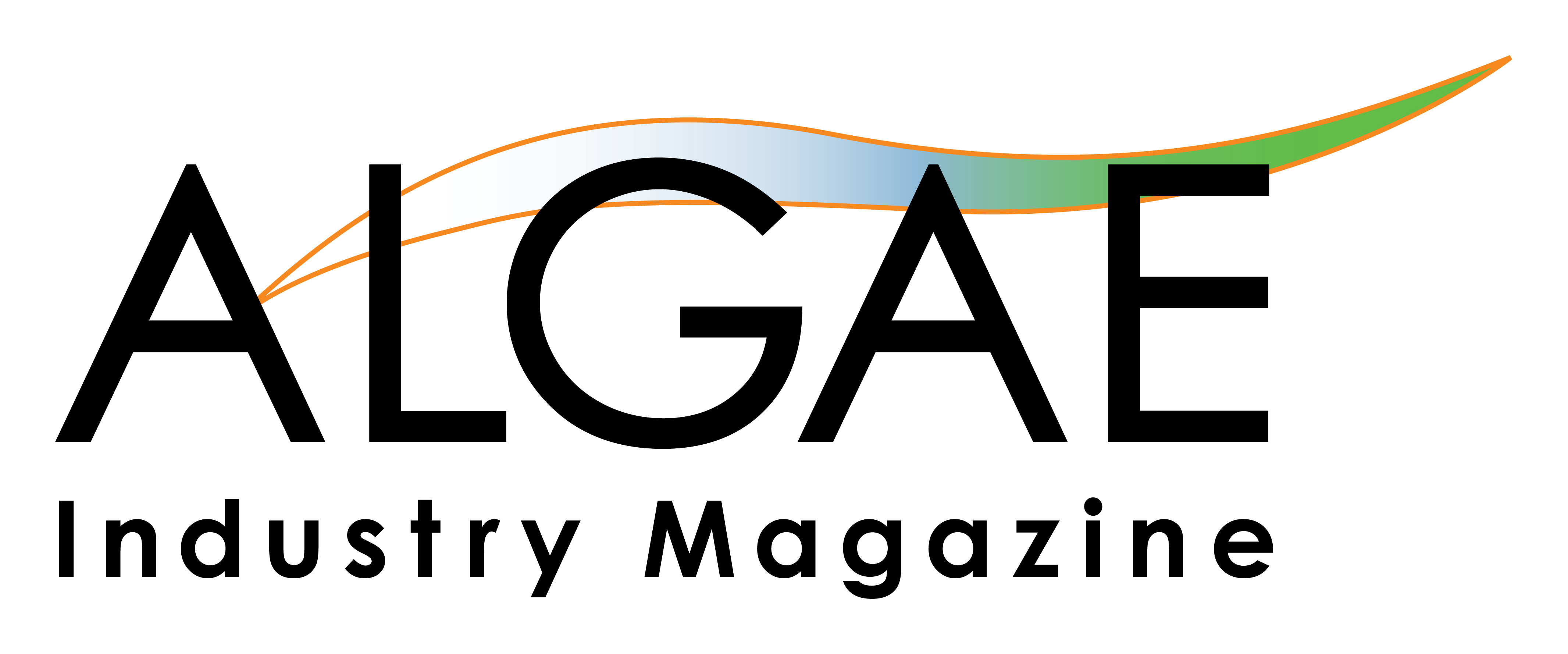 Algae Industry Magazine