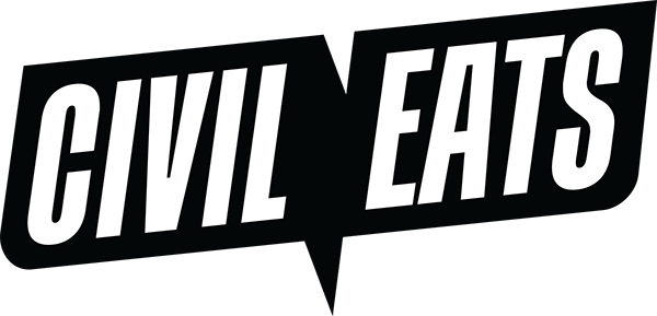 Civil Eats