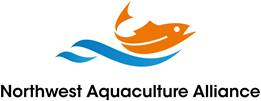 Northwest Aquauculture Alliance