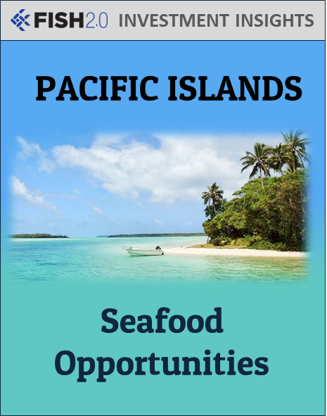 Pacific Islands Growth and Opportunity