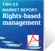 Rights-Based Management