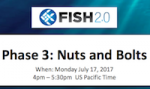 Phase 3 Nuts & Bolts (July 17, 2017)