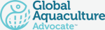 White House awards hint at aquaculture's potential in the United States