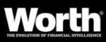 Worth Magazine - Fish 2.0 mention